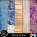 Agivingheart-worshiptheking-wpweb_small