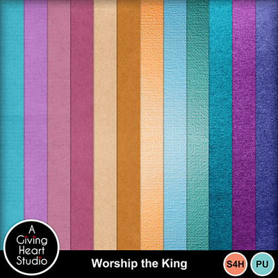 Agivingheart-worshiptheking-csweb