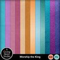 Agivingheart-worshiptheking-csweb_small