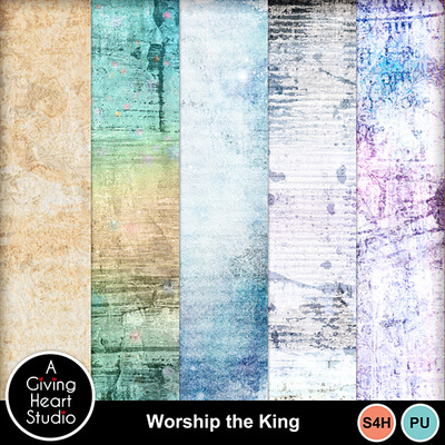 Agivingheart-worshiptheking-mpweb