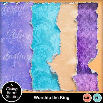 Agivingheart-worshiptheking-tpweb