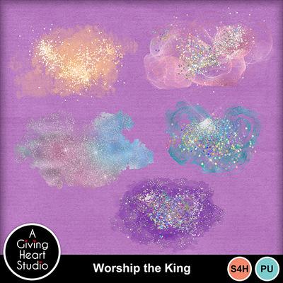 Agivingheart-worshiptheking-baweb