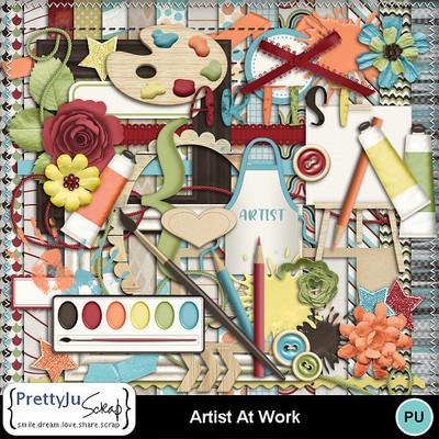 Artist_at_work_1