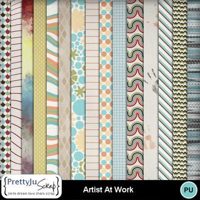 Artist_at_work_2