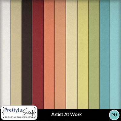 Artist_at_work_3