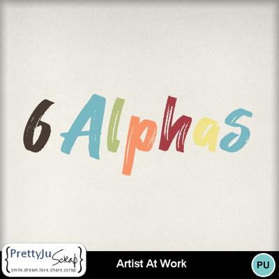 Artist_at_work_4