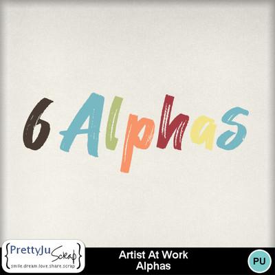 Artist_at_work_al
