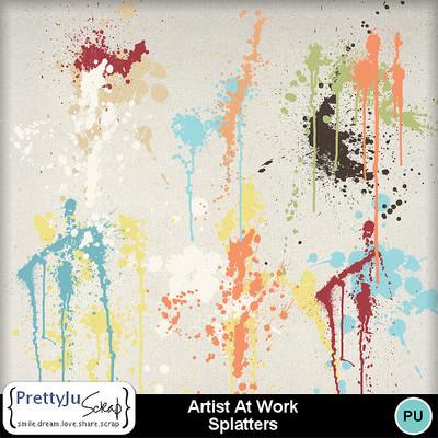Artist_at_work_spl
