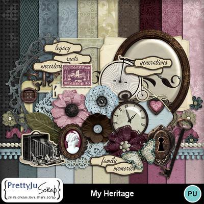 My_heritage_1