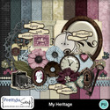 My_heritage_1_small