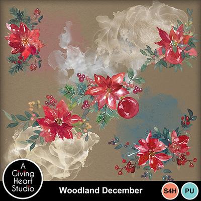 Agivingheart-woodlanddecember-baweb