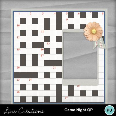 Gamenightqp3