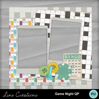 Gamenightqp4
