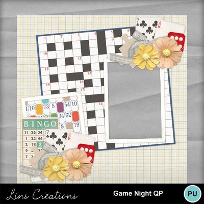 Gamenightqp5