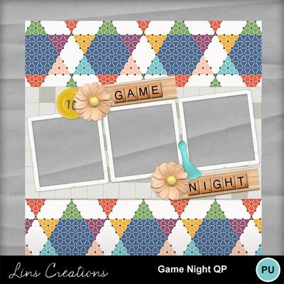Gamenightqp6