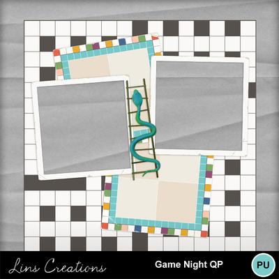 Gamenightqp7