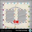Gamenightqp10_small
