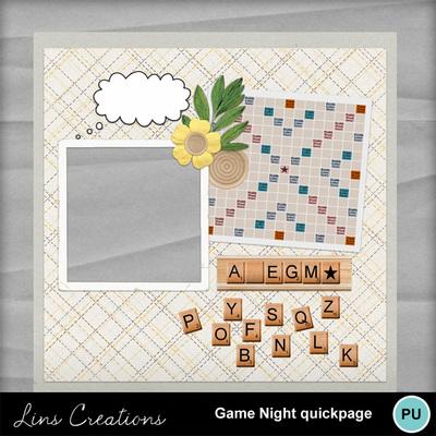 Gamenightqp11