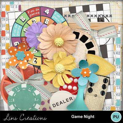 Game_night1