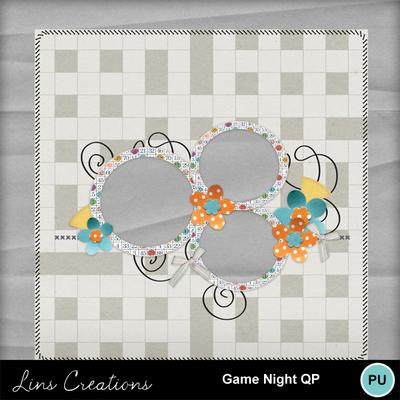 Gamenightqp9