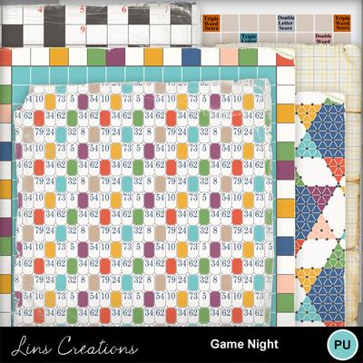 Game_night2