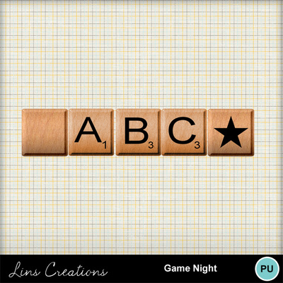 Game_night4