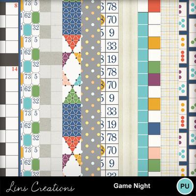 Game_night3