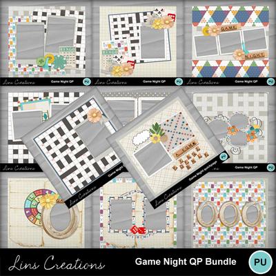 Gamenightqpbundle