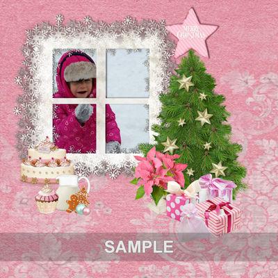 Aws_grannyschristmasremembered_sample1mm