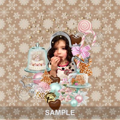 Aws_grannyschristmasremembered_sample2mm