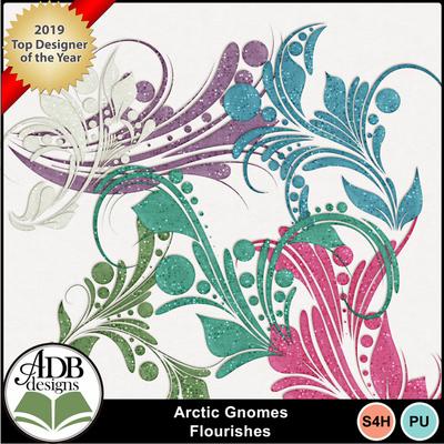 Adb_arctic_gnomes_flourishes