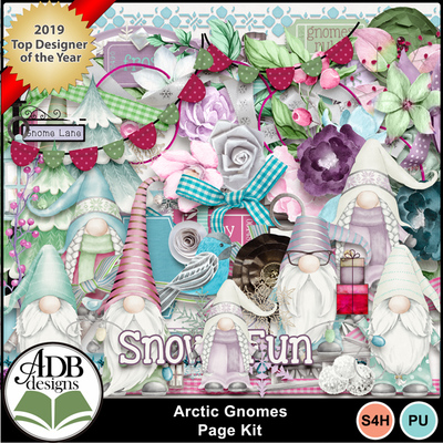 Adb_arctic_gnomes_pk_ele