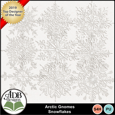 Adb_arctic_gnomes_snowflakes