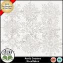 Adb_arctic_gnomes_snowflakes_small