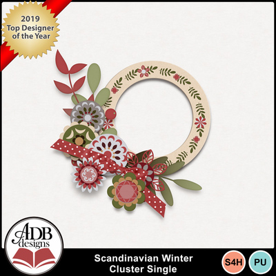 Scandinavian_winter_clsingle