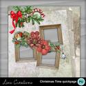 Christmastimeqp14_small