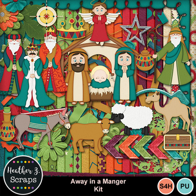 Away_in_a_manger_2