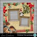 Christmastimeqp13_small