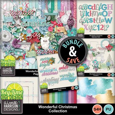 Aimeeh-kldd_wonderfulchristmas_coll