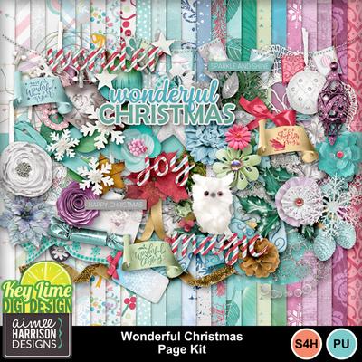 Aimeeh-kldd_wonderfulchristmas_kit