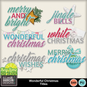 Aimeeh-kldd_wonderfulchristmas_ti_small