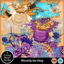 Agivingheart-worshiptheking-borders-web_small