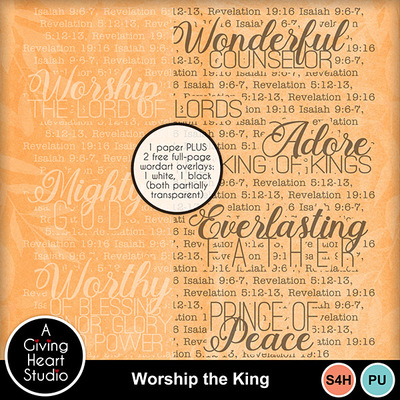 Agivingheart-worshiptheking-freebie-web