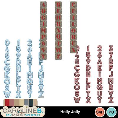 Hollyjolly_al_1