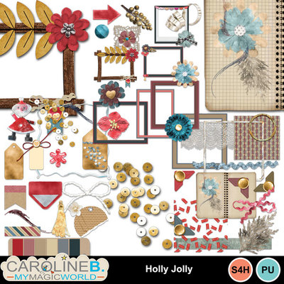 Hollyjolly_el_1