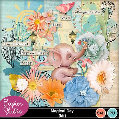 Magical_day_mini_pv