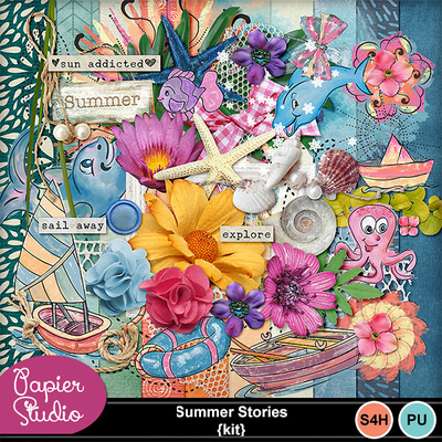 Summer_stories_kit