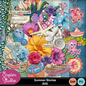Summer_stories_kit_small