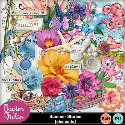 Summer_stories_el