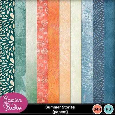 Summer_stories_pp